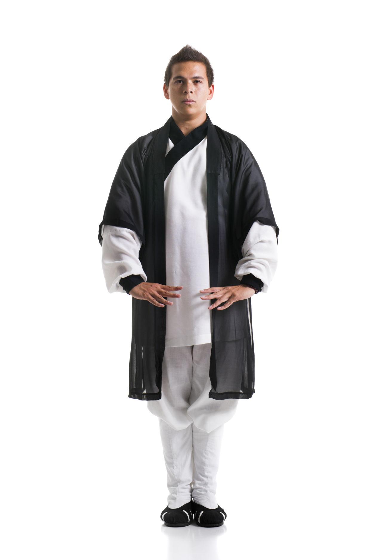 fu kung styles master shaolin martial arts moves famous