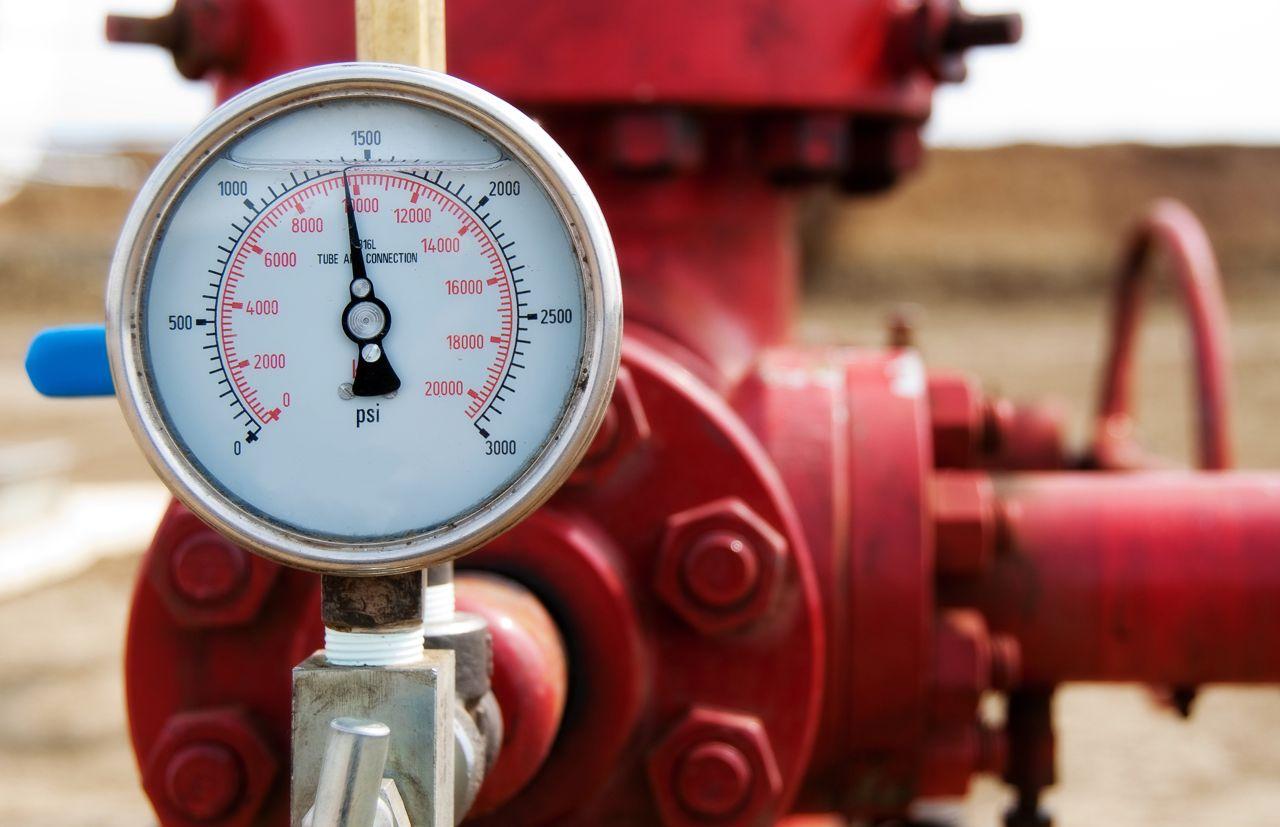 Advantages Of Natural Gas >> Fossil Fuels: Advantages and Disadvantages