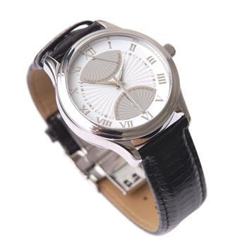 Cool Wrist Watch
