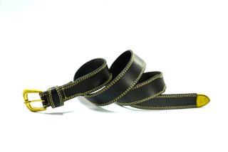 Used Belt
