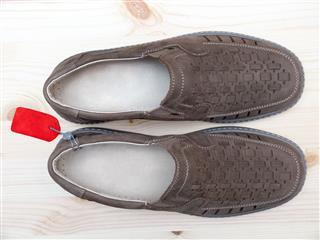Mens Summer Shoes
