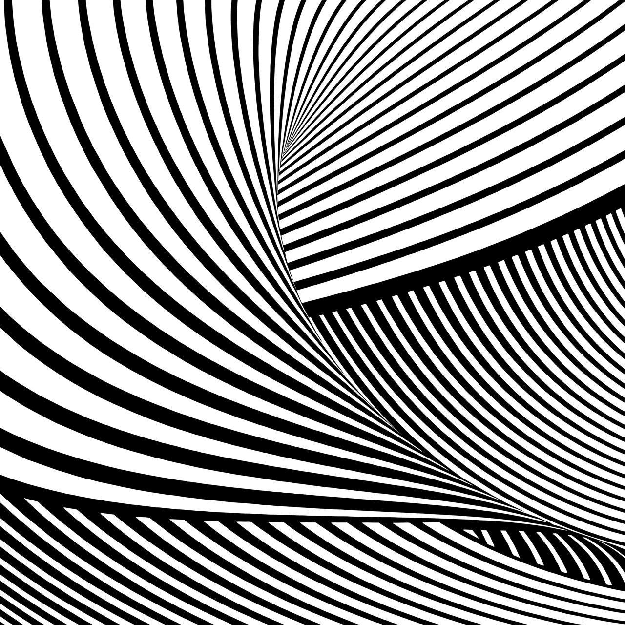 optical illusions help