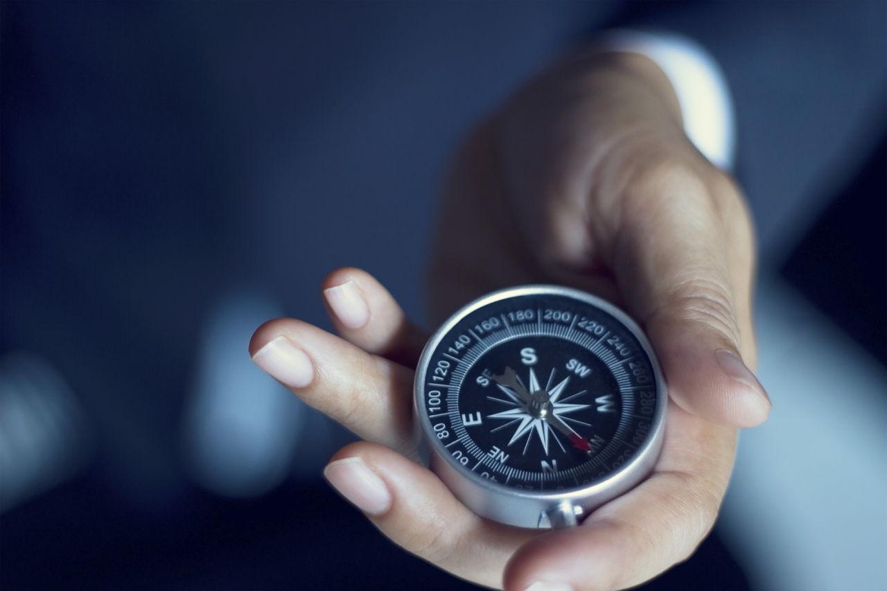 Examples of MBA Case Studies