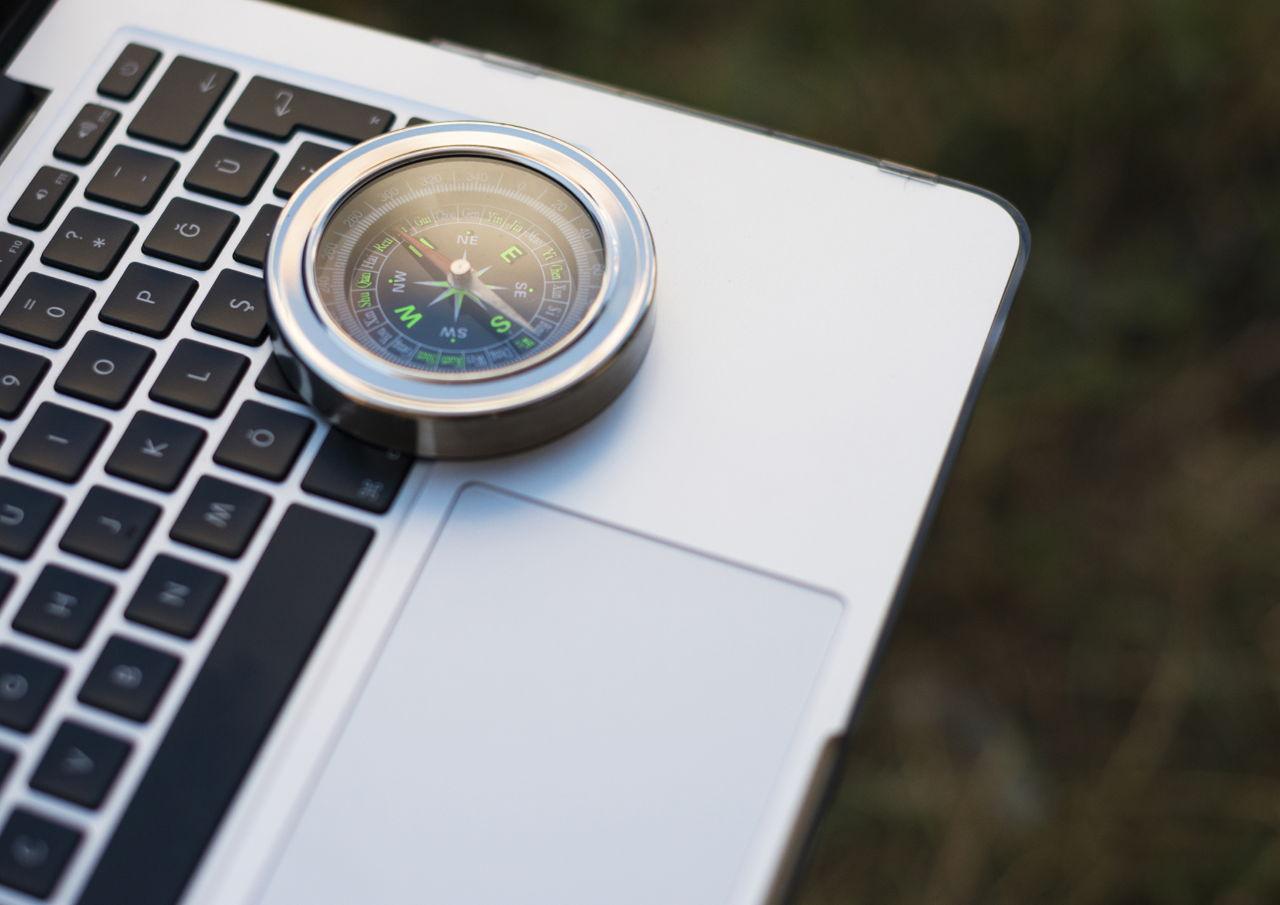 Cheap Laptops Under $100