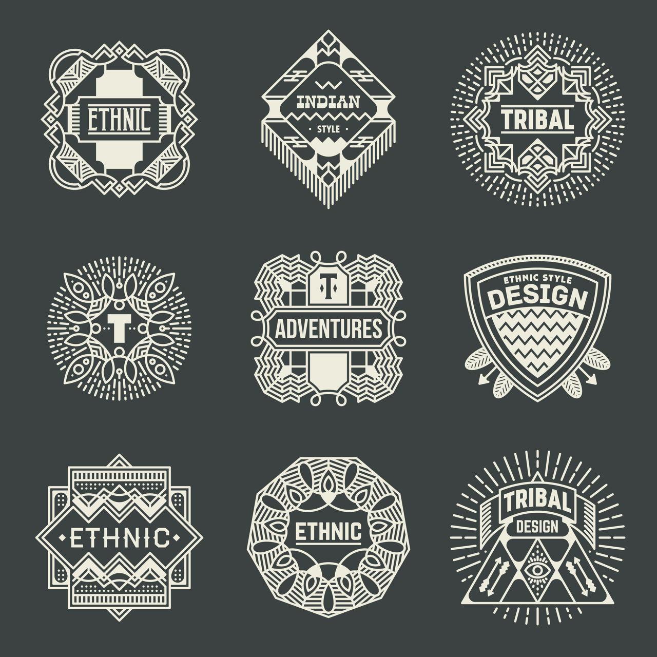 e4dda3407 Aztec Tattoo Designs