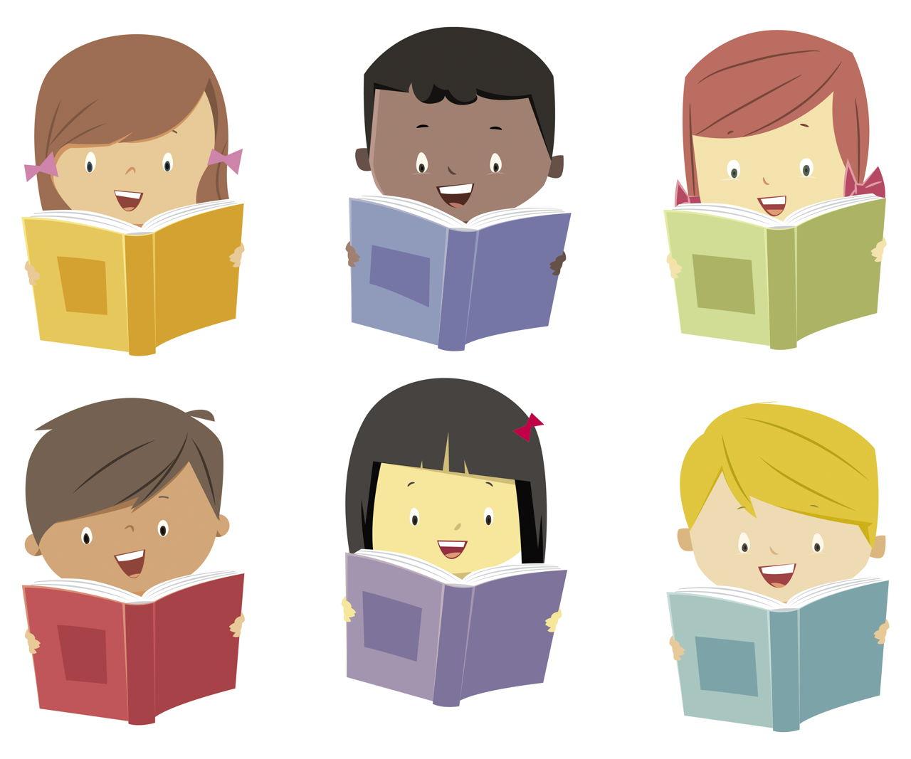 Short Story Ideas for Kids