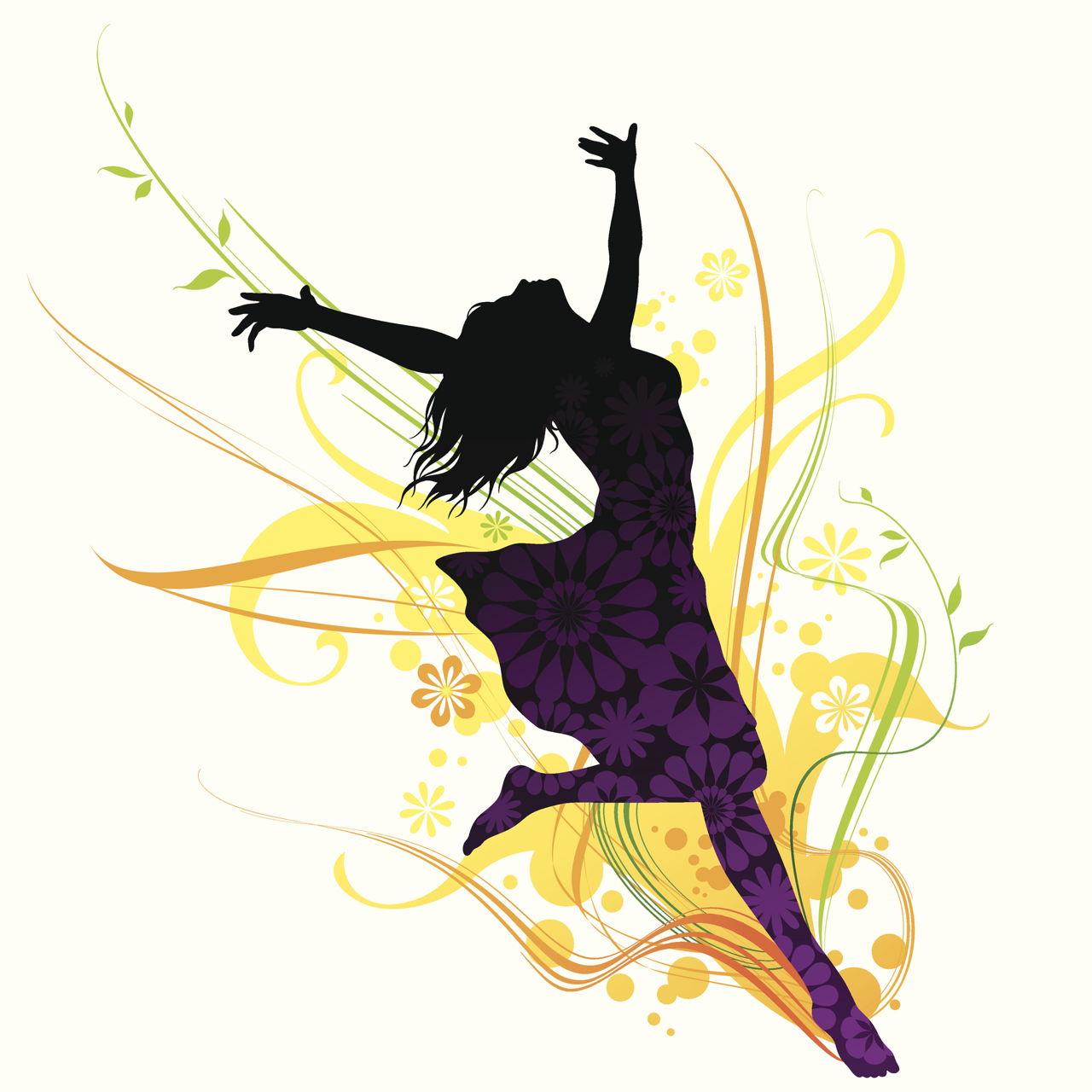 Dance Movies 2010