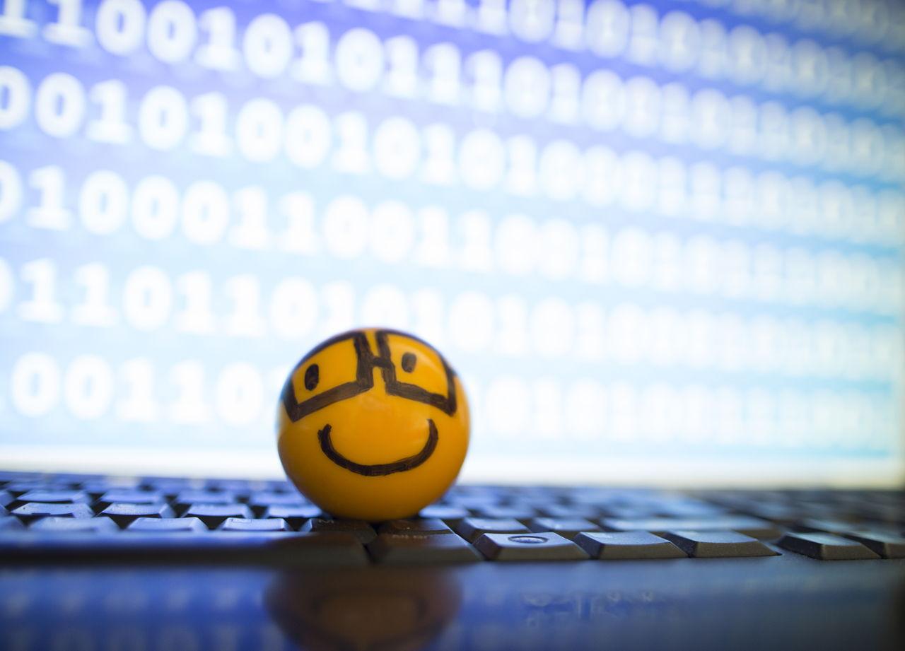 Facebook abbreviations and symbols advertisement share this smiley face symbols buycottarizona