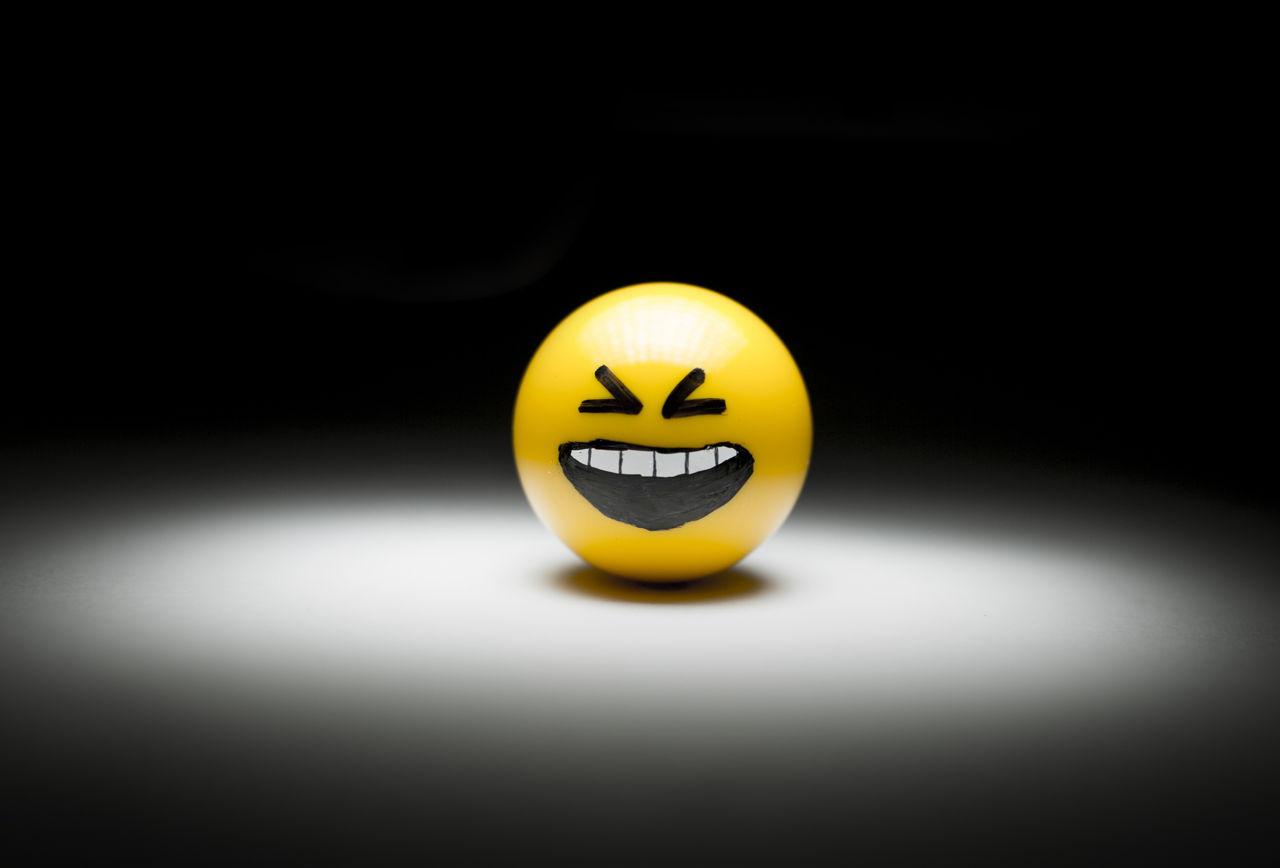 Texting symbols for facebook emoji buycottarizona Images