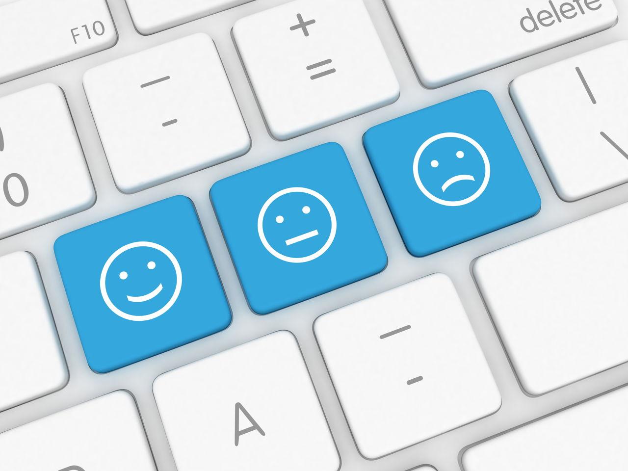 Facebook abbreviations and symbols share this smiley face symbols buycottarizona Choice Image