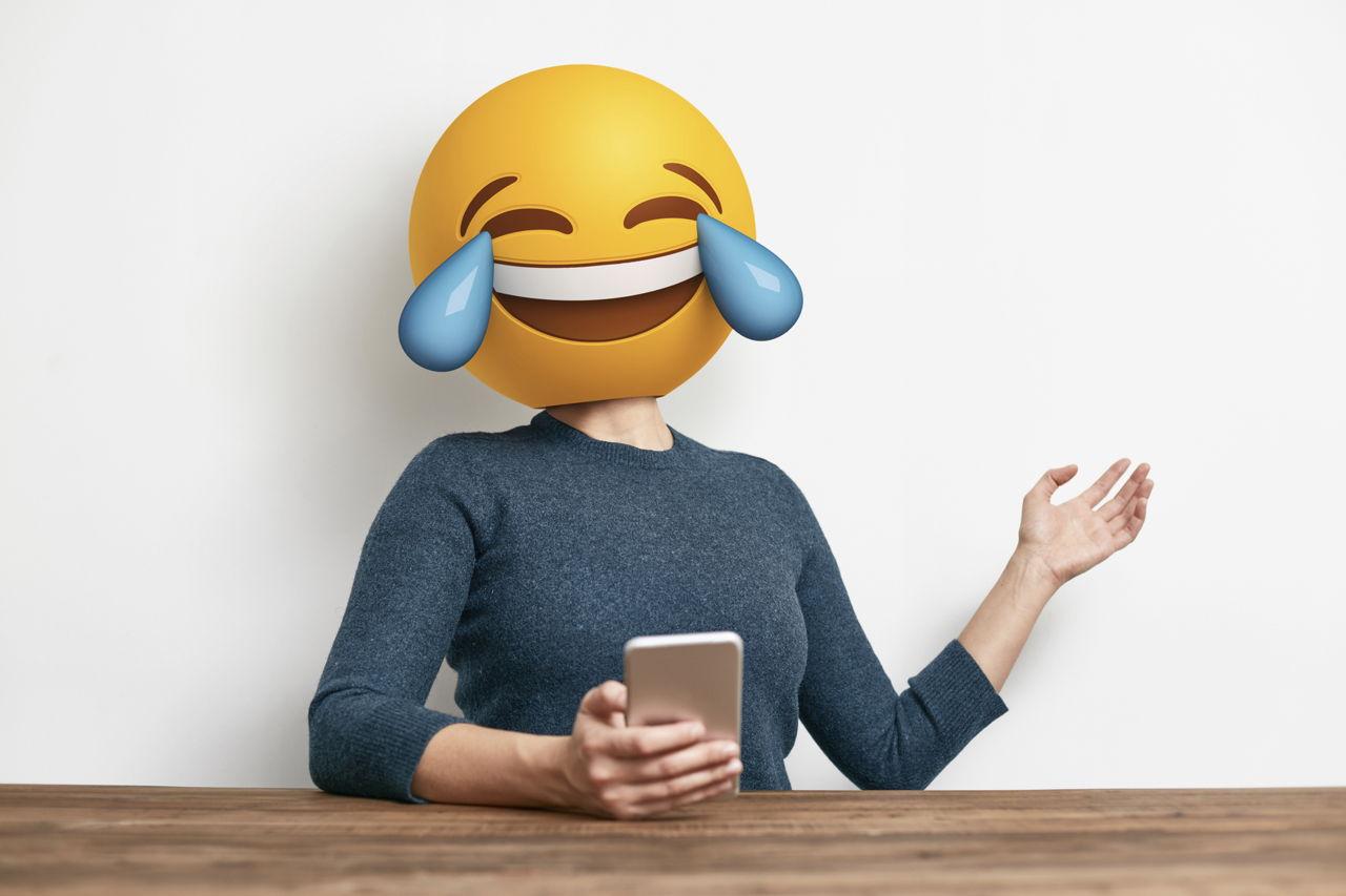 Facebook abbreviations and symbols emoji buycottarizona Image collections