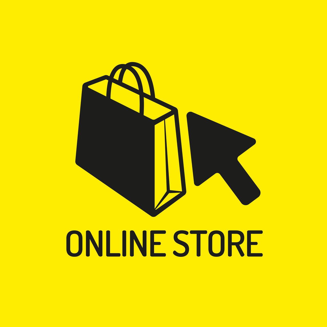10 Gift Stores Like Uncommongoods