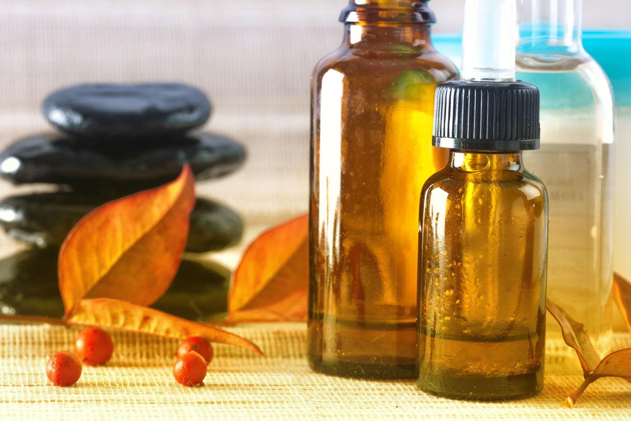 Castor Oil and Pregnancy