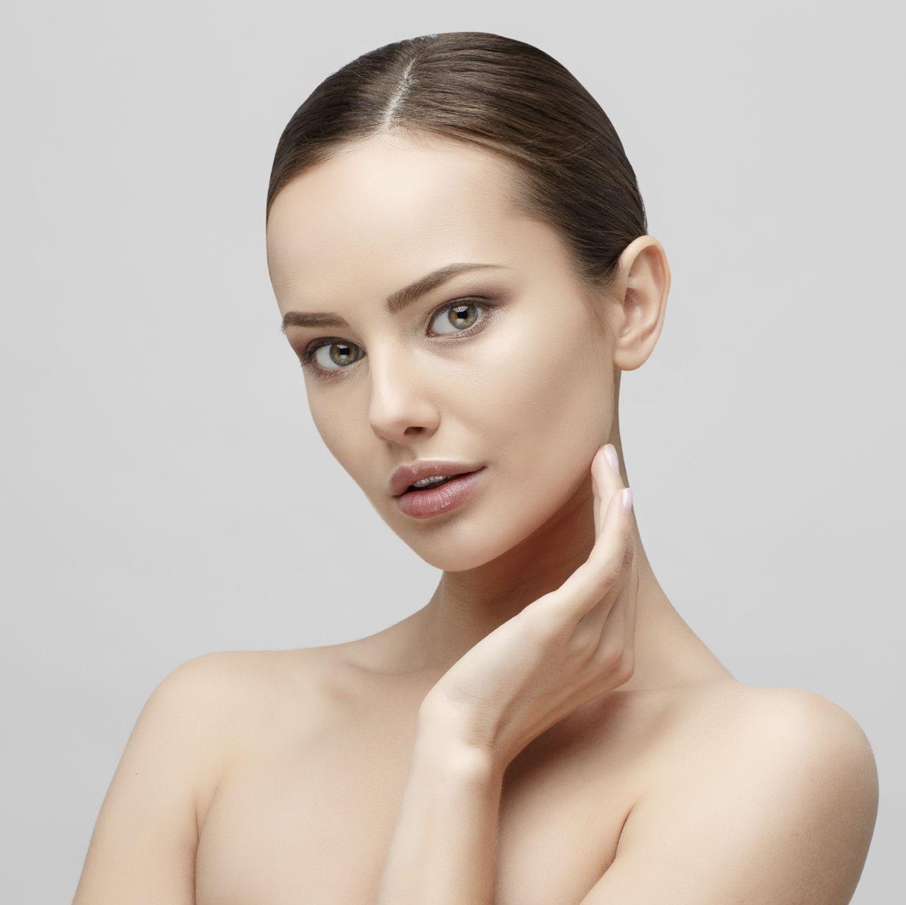 Makeup Primer Reviews