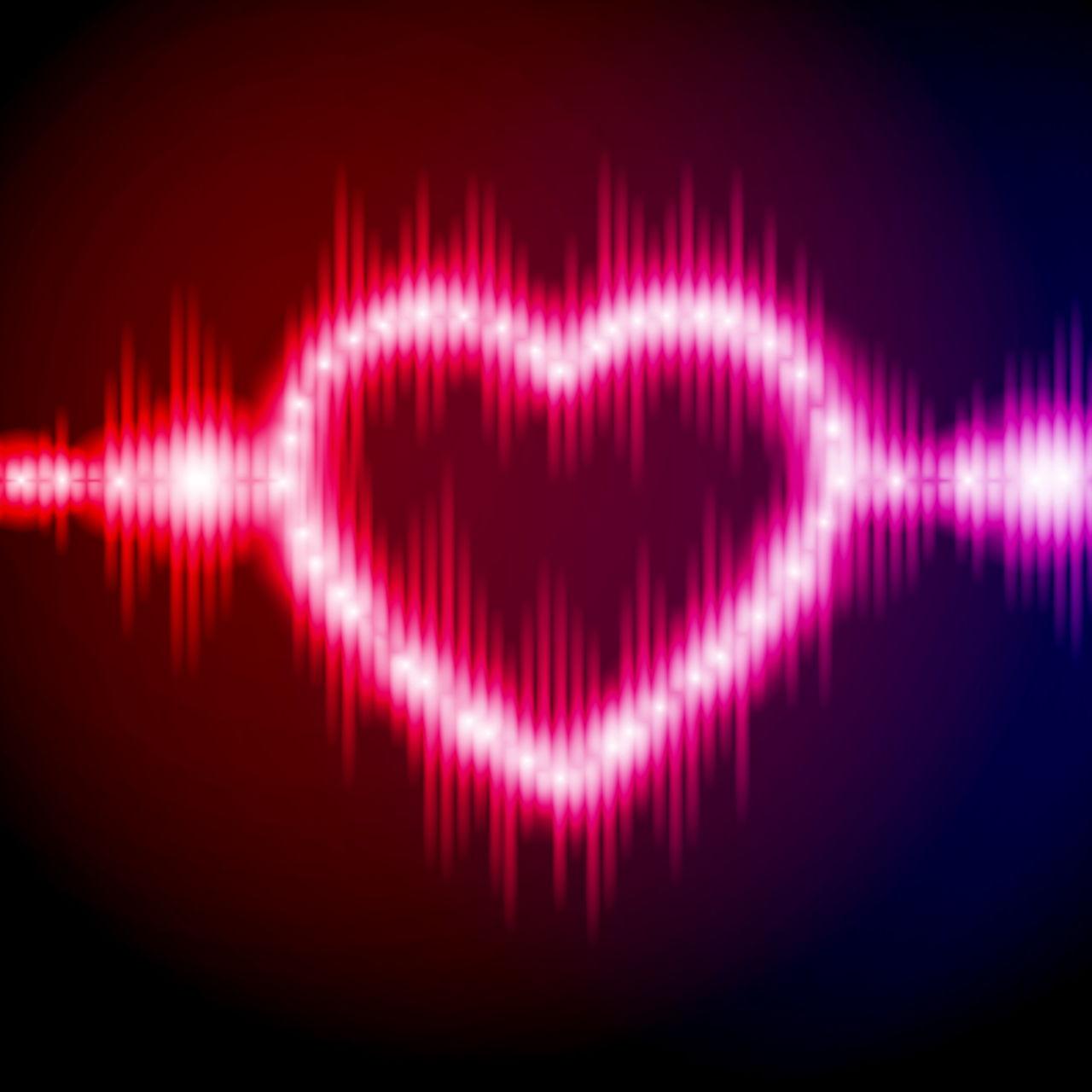 Symptoms of an Enlarged Heart