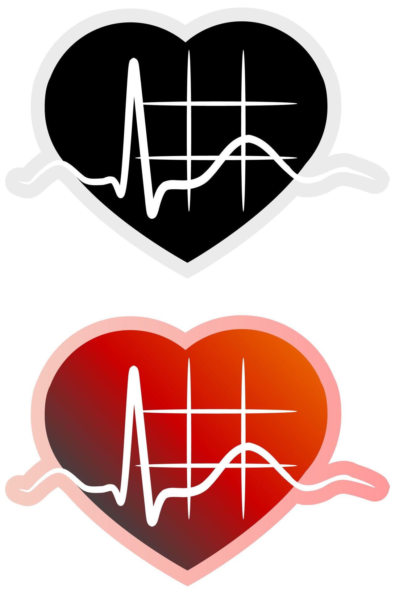 Normal Fetal Heart Rate Chart