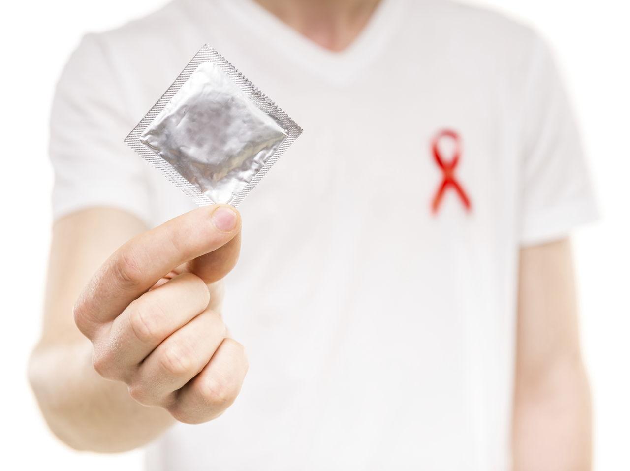Is HIV Rash Itchy?