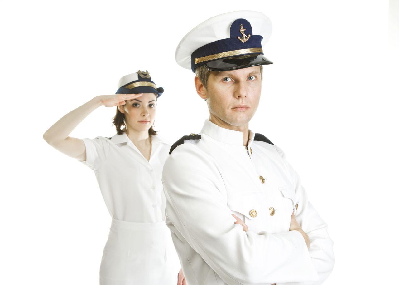 Navy Pilot Salary