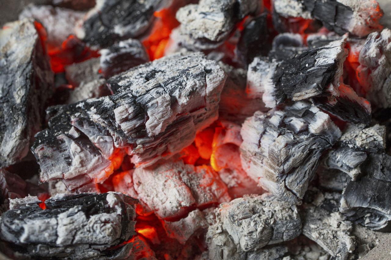 Is Coal a Renewable Resource?