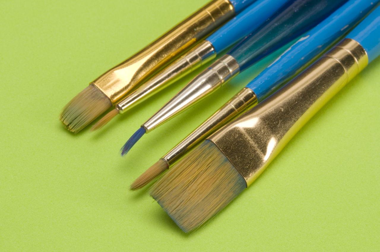 Semi gloss paint - Satin vs semi gloss paint ...