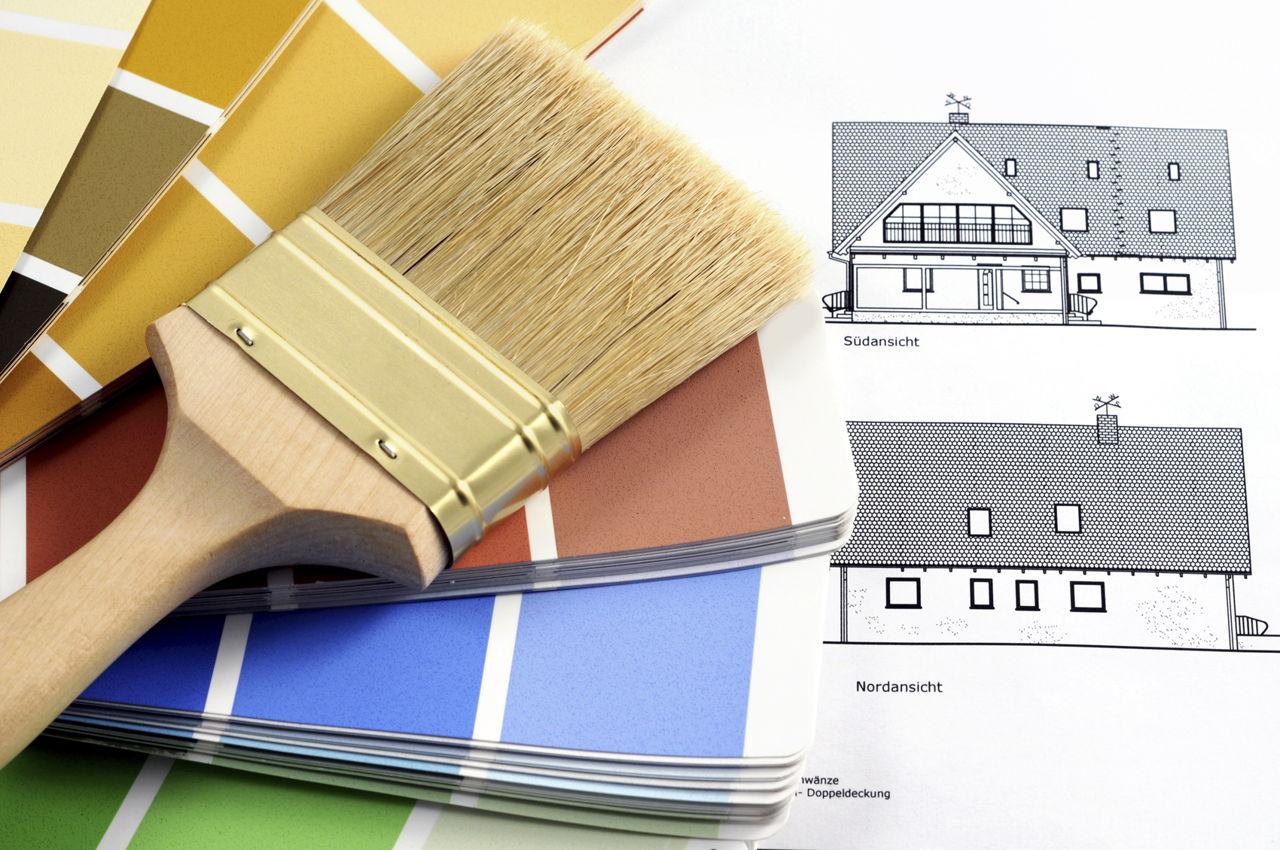 Mildew resistant paint for Mould resistant bathroom paint