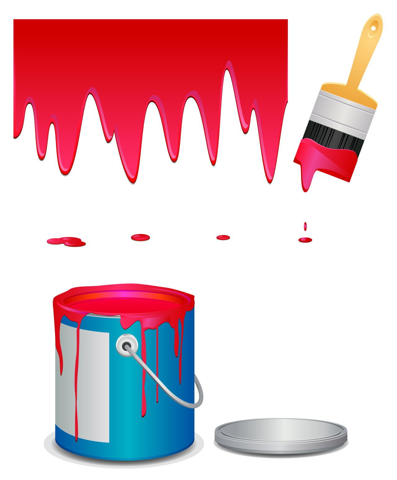 Mold And Mildew Resistant Bathroom Paint: Mildew Resistant Paint