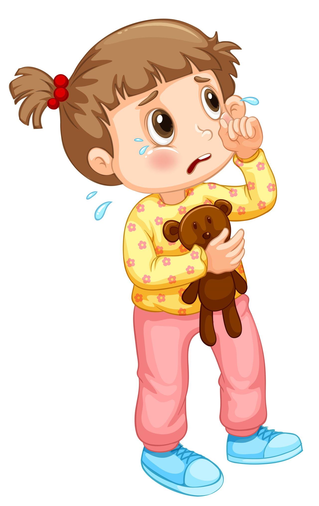 Chronic Constipation in Children