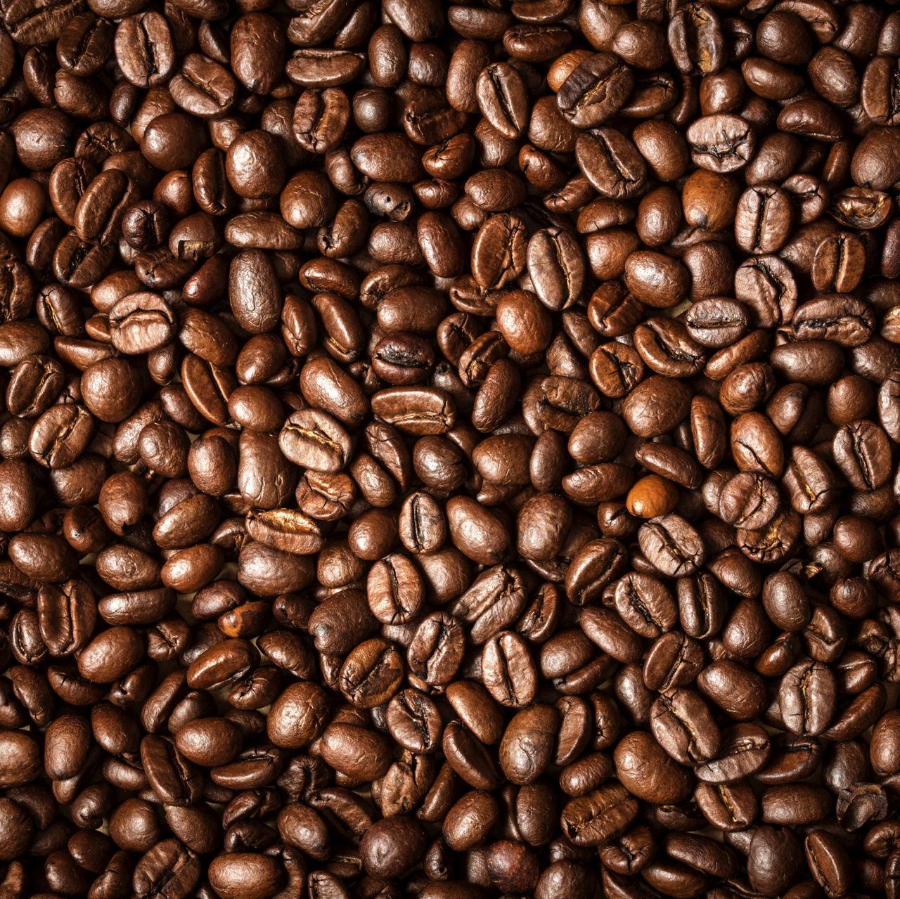 Caffeine Withdrawal Remedies