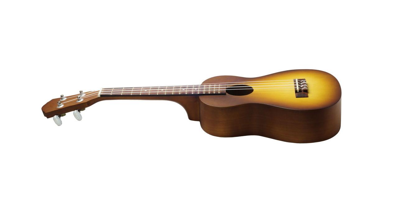 best acoustic guitar brands. Black Bedroom Furniture Sets. Home Design Ideas