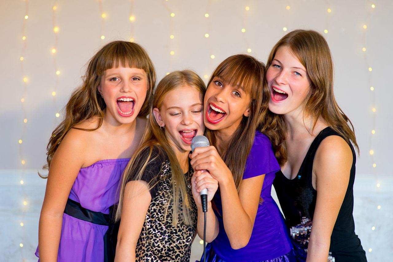 Best Female Karaoke Songs