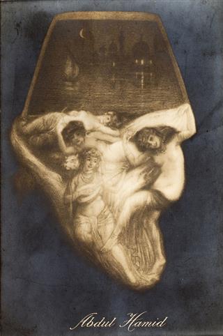 Abdul Hamid Illusion