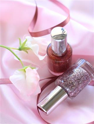 Elegance Nail color