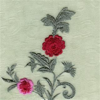 Handmade Floral Design