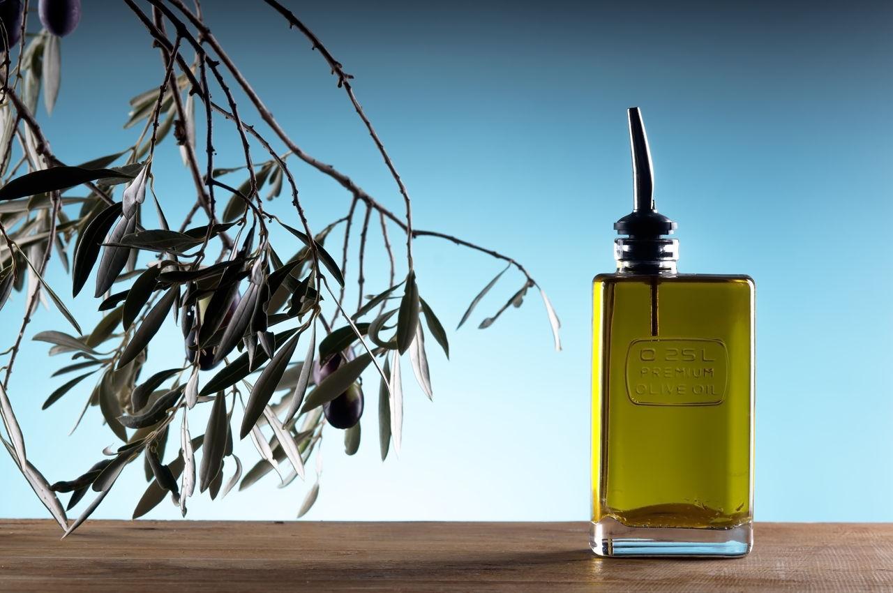 Natural Scalp Psoriasis Treatment