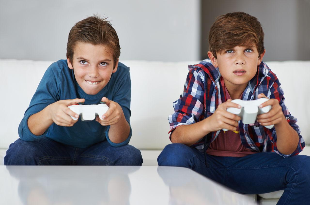 Wolfire Games' Humble Bundles