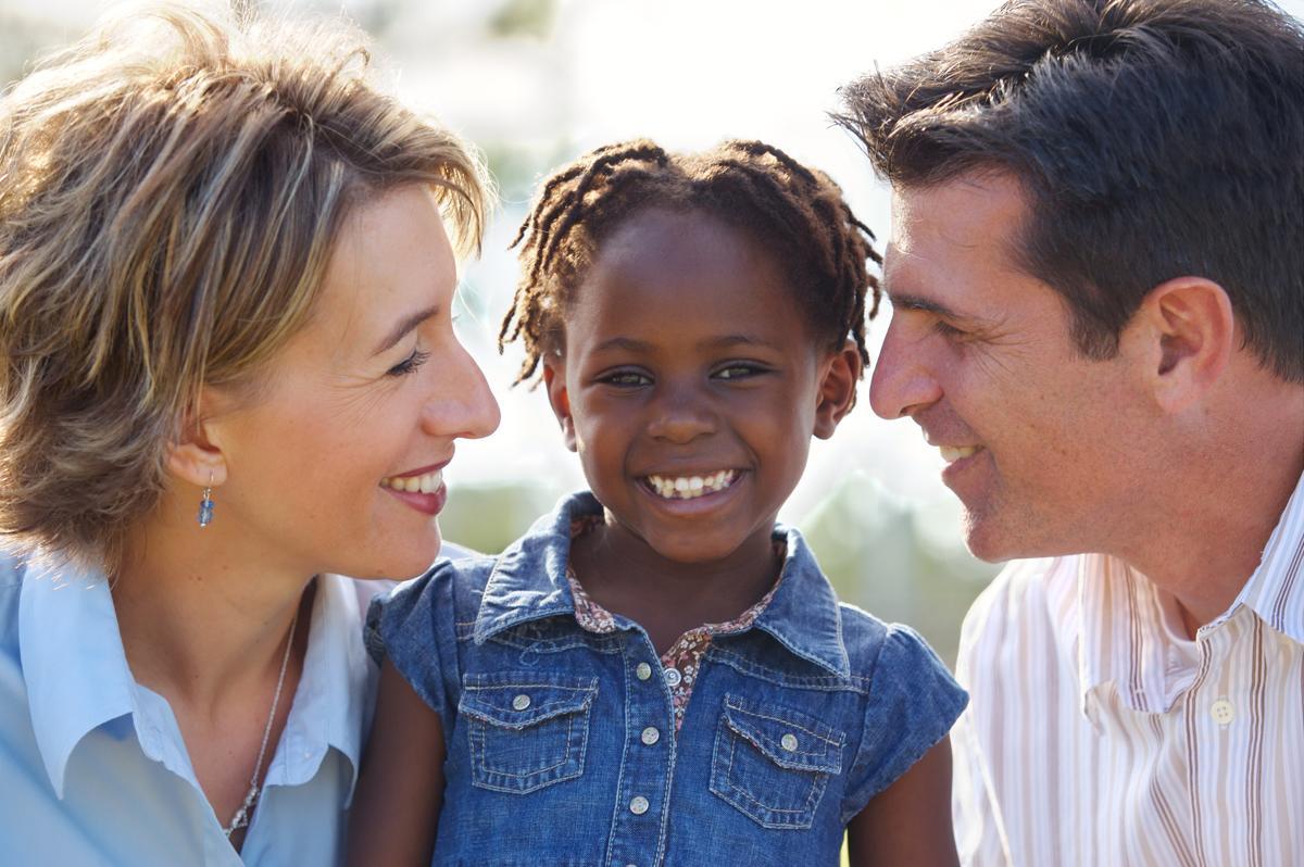 Defin interracial adoption, hot naked nicaraguan girls