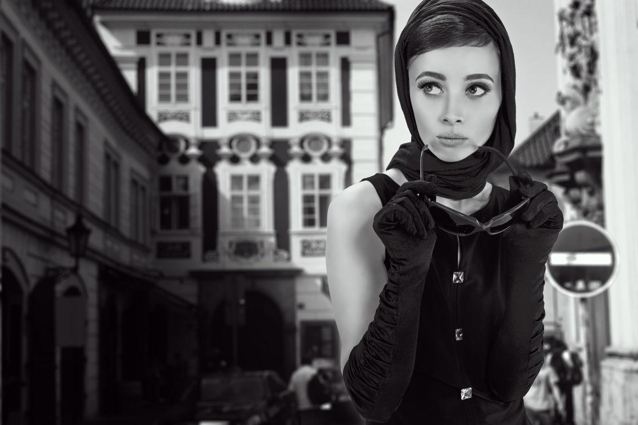 Famous Italian Fashion Designers
