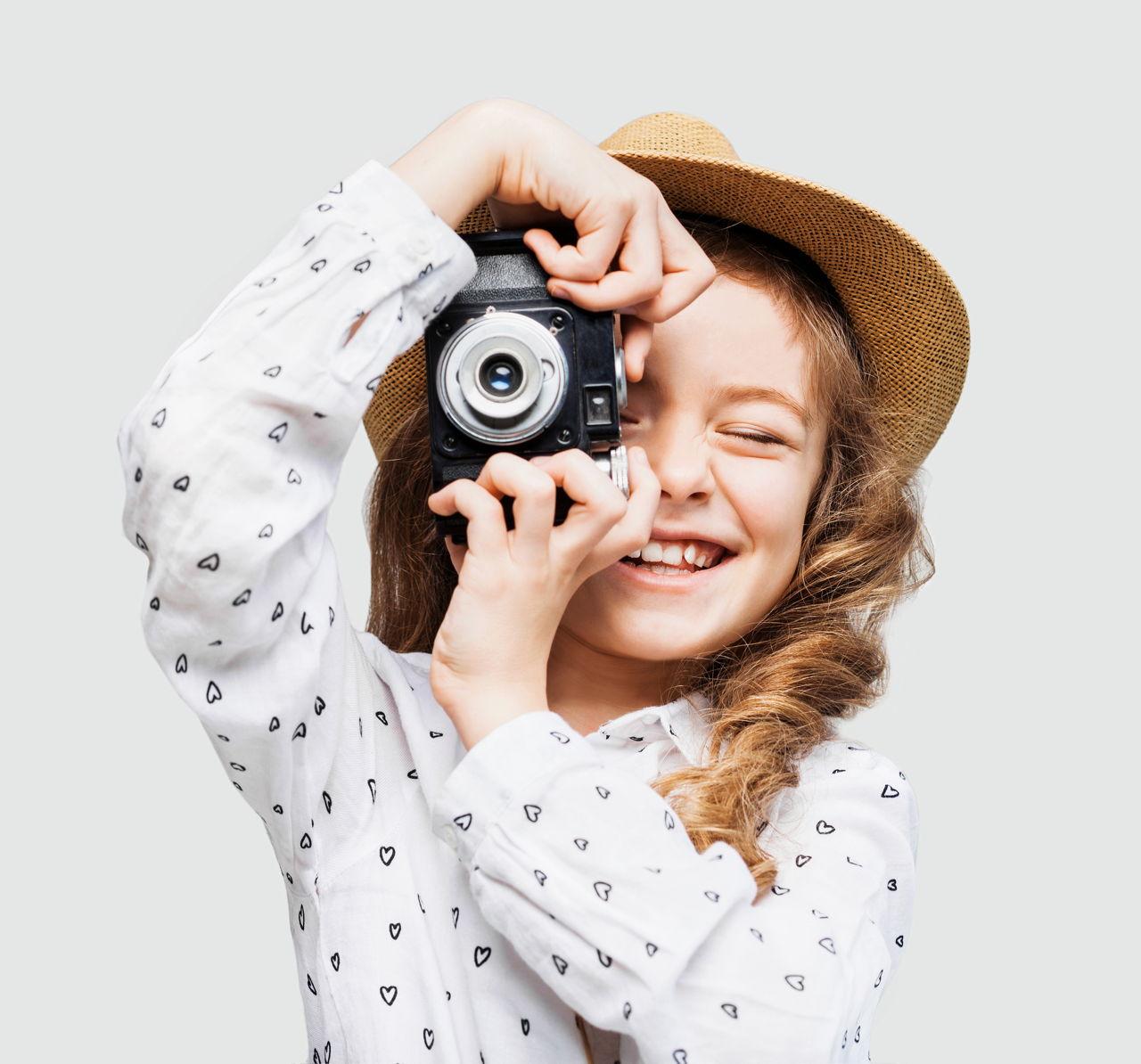 Best Camera Brand