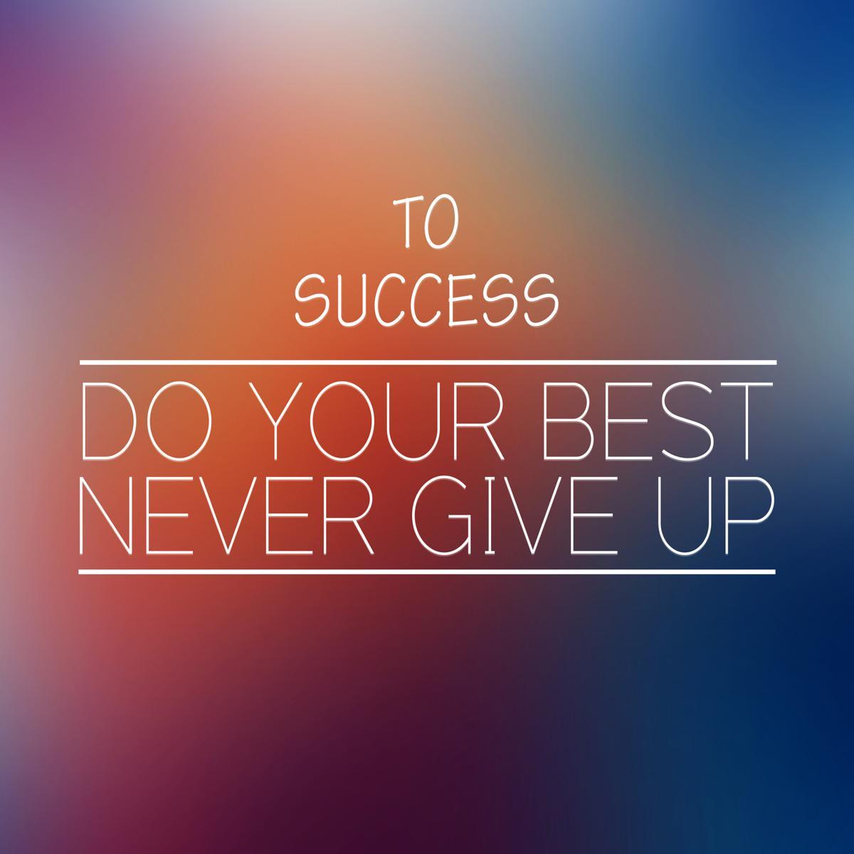 Short Inspirational Quotes: Short Inspirational Quotes