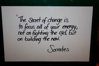 Quote Socrates
