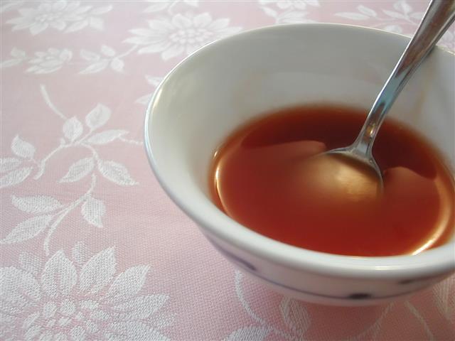 Chinese Sauce