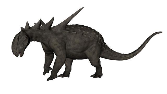 dinosure