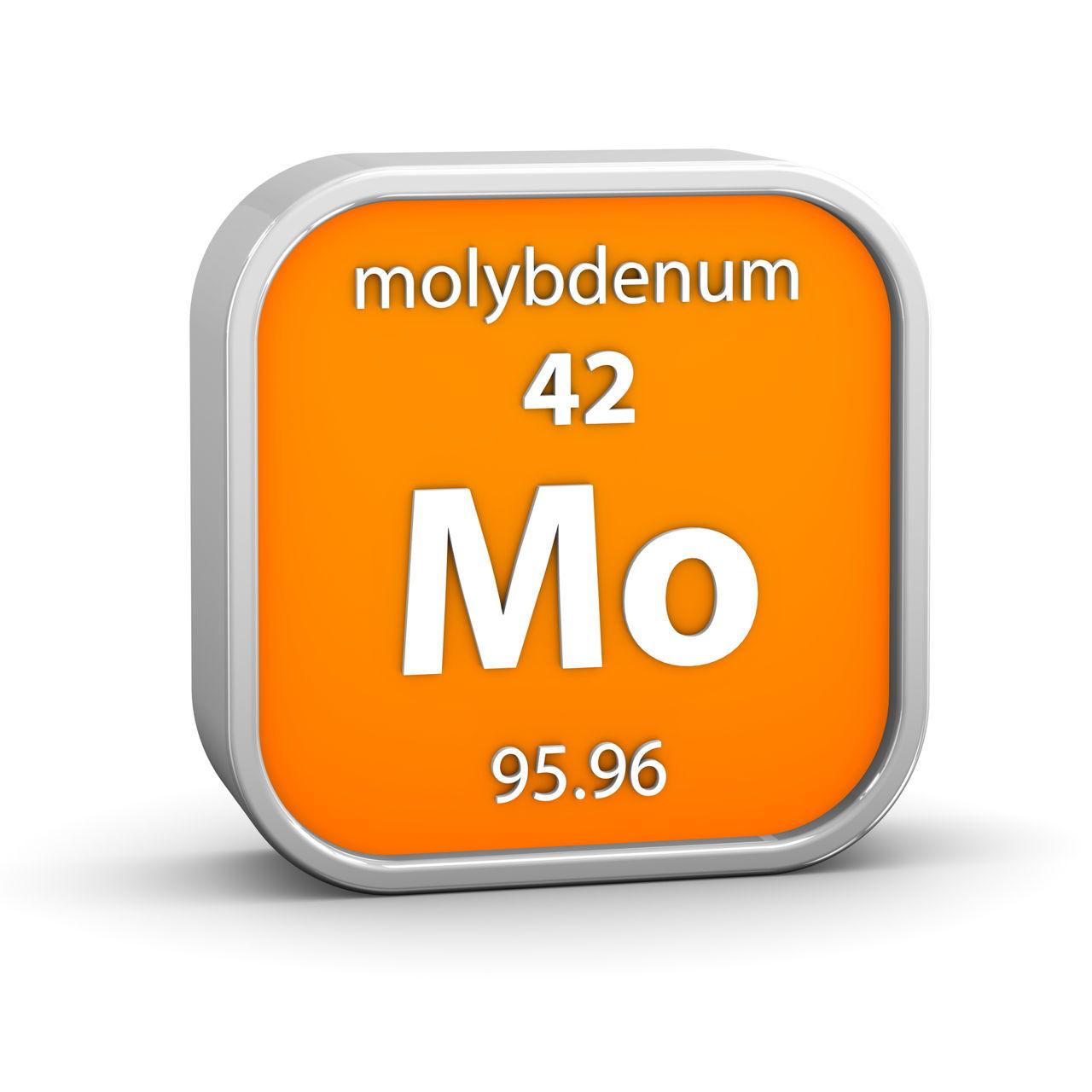 Non Ferrous Metals List