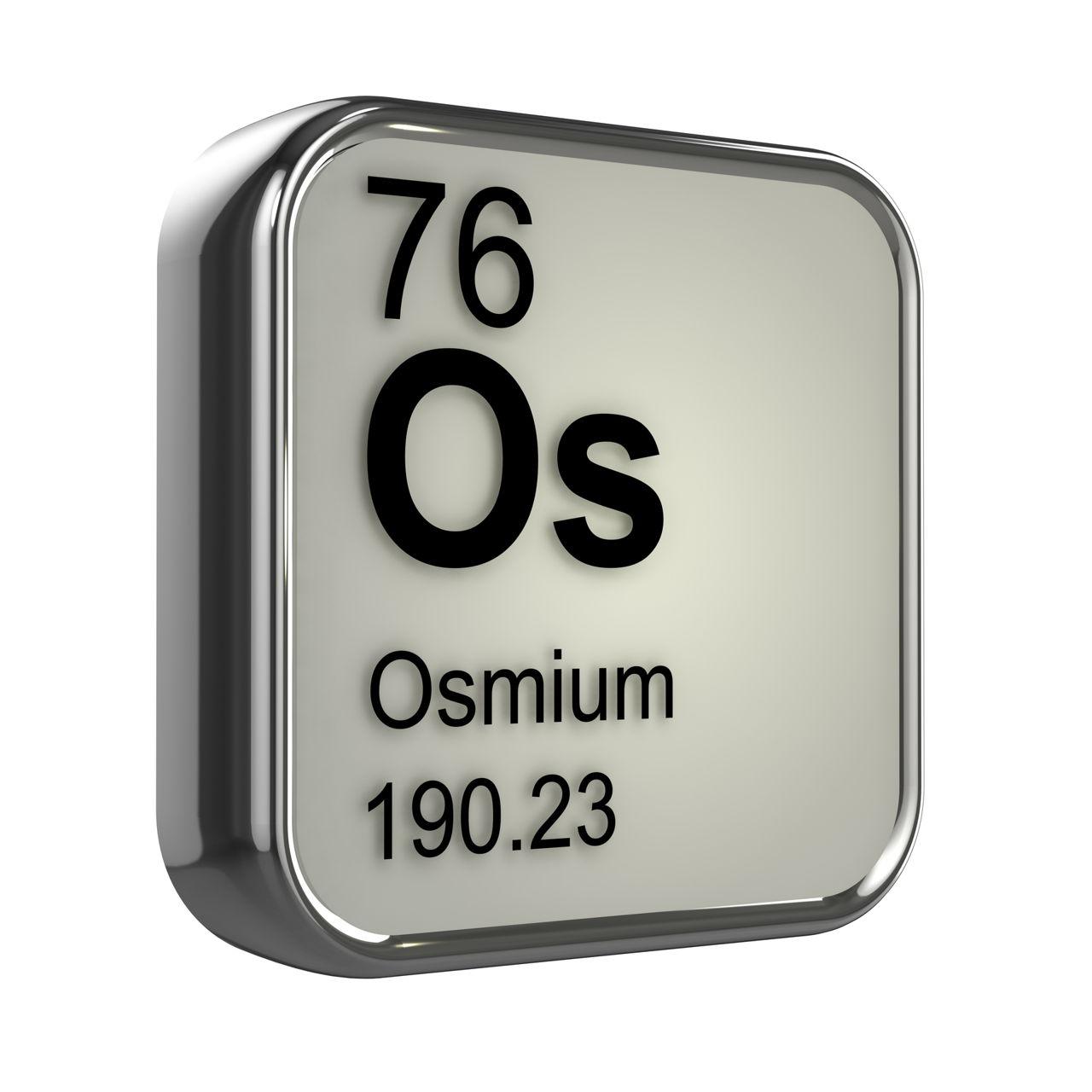 Dapsone 100 mg price