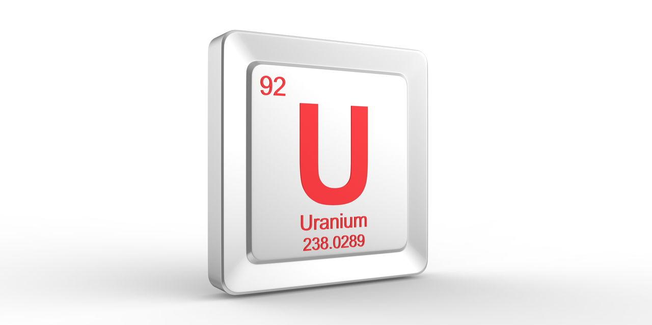 List of radioactive elements u symbol for uranium chemical element biocorpaavc Image collections