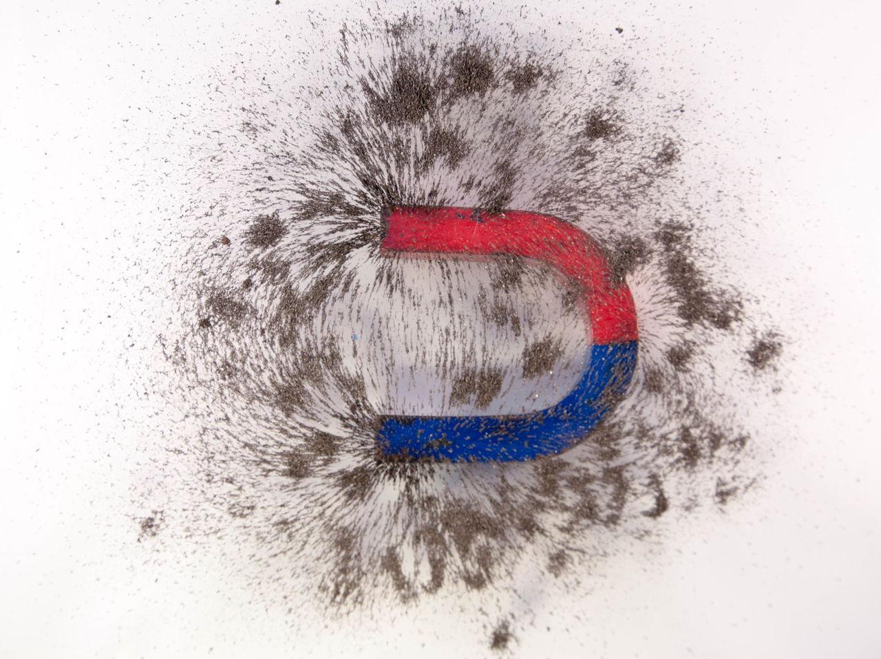 What are Neodymium Magnets?