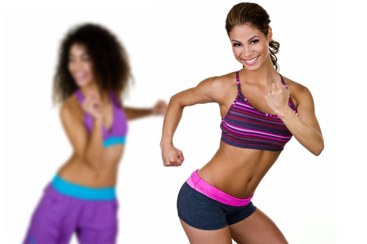 Cardio Workout Tips