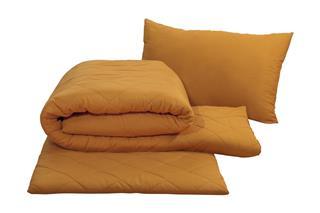 Tempurpedic Vs Sleep Number >> No Sleepless Nights! How to Put Someone to Sleep Using ...