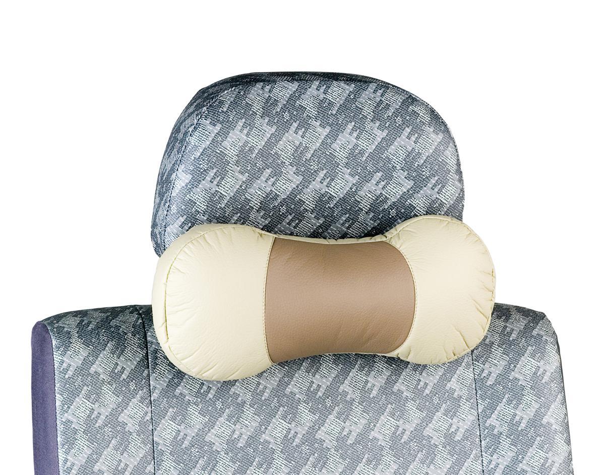 Neck Pillow Reviews