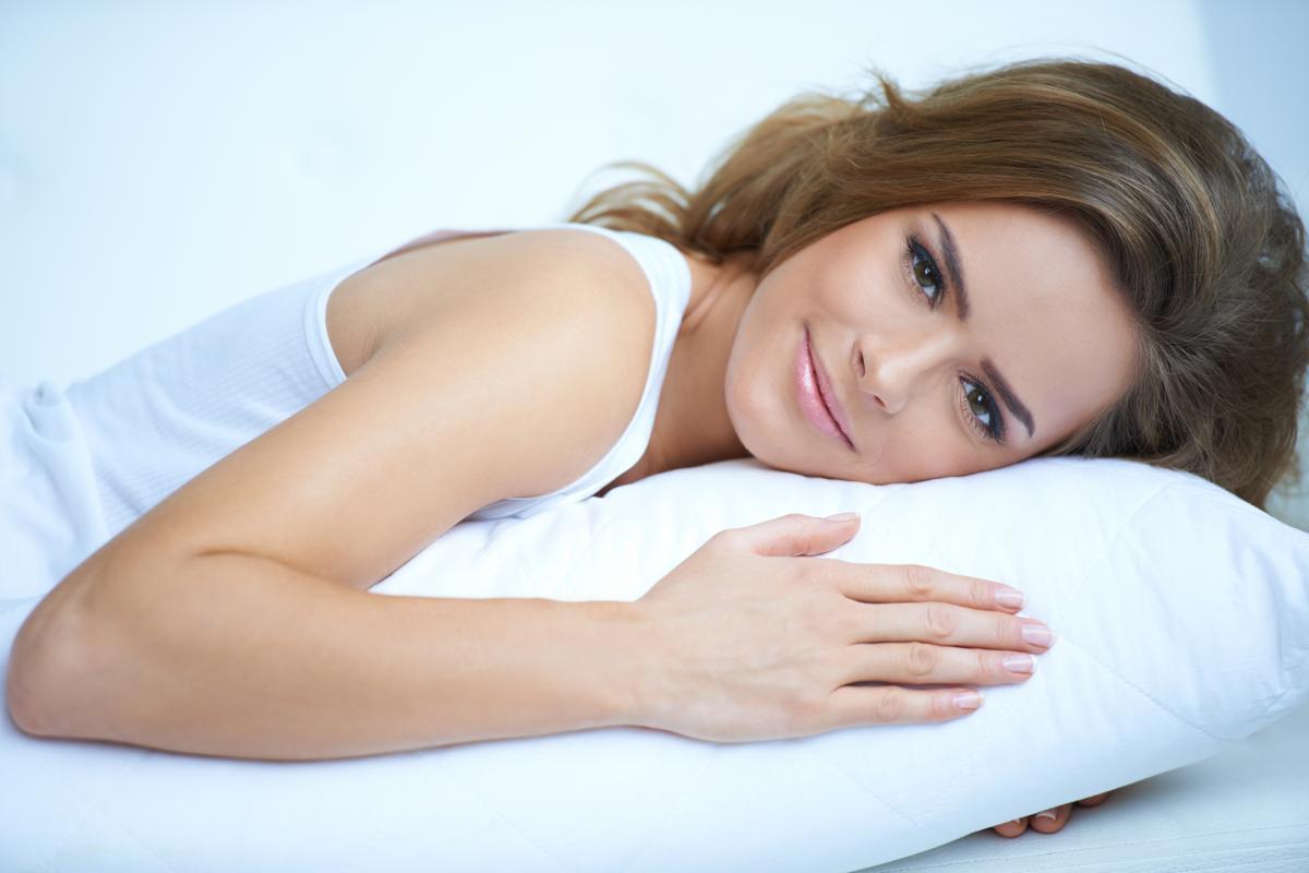 Gallstones Symptoms in Women